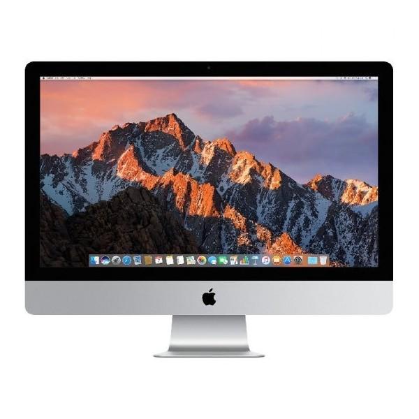 """Apple iMac 21.5"""" i5 2.3GHz 8GB 1TB MMQA2Y/A"""