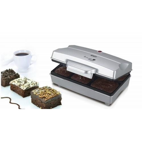 Maquina de Brownie Sogo SS-7195 800w