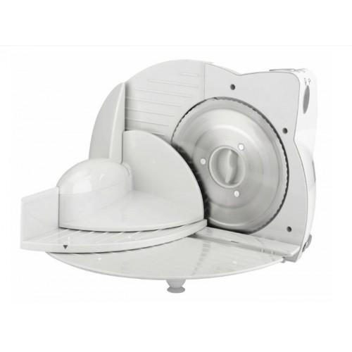 Cortafiambres Sogo SS-926 150w Plegable Blanco