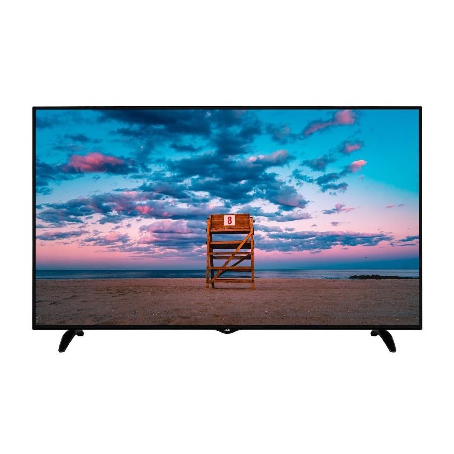 TV JVC 65 LT-65VU3900 /SMART TV/4K/WIFI