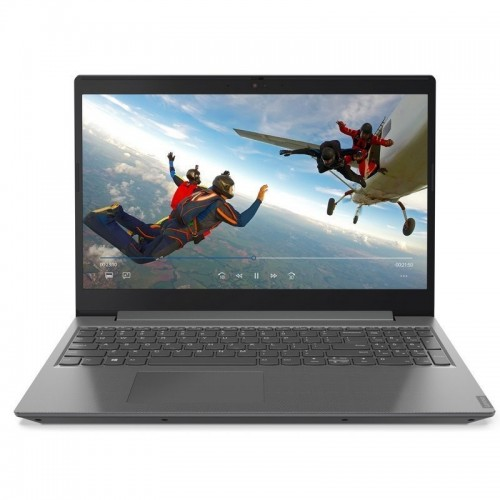 "Portátil Lenovo V15515API 15.6"" AMD 8GB 256GB SSD Sin Sistema"