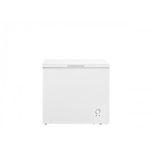 Congelador Hisense FT252D4HW1 84x89cm A+ 194Lt Blanco