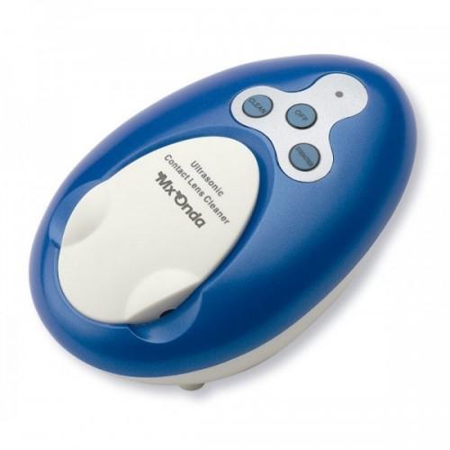 Limpiador de Lentillas Mxonda LU2089 Ultrasonido