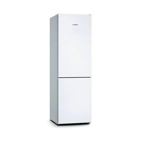Frigorífico Combi Bosch KGN36VW35 186x60cm A++ Blanco