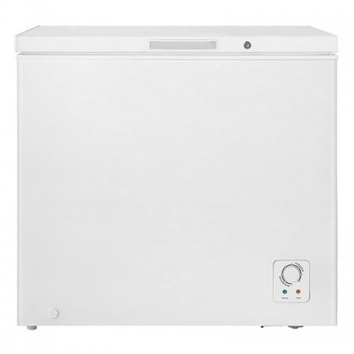 Congelador Hisense FT325D4HW1 84x100cm 245Lt A+ Blanco