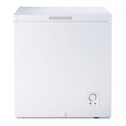 Congelador Hisense FT181D4HW1 84x70cm A+ 139Lt Blanco