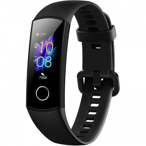 Smartband Honor Band 5 Black