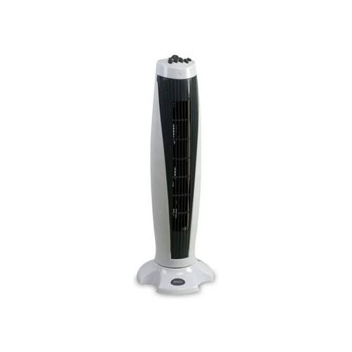 "Ventilador de Torre Sogo SS-21365 45w 32"" Con Mando"