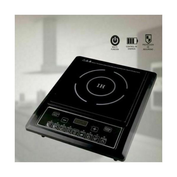 Cocina de Inducción Portátil BN-3664 2000w