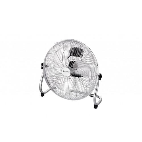 """Ventilador Grunkel MET-H18 100w 18"""" Industrial"""