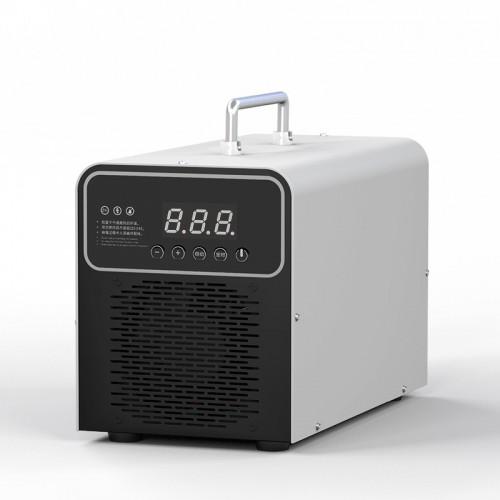 Generador de Ozono FL B810SY 10G/H 100w