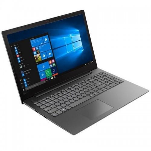 """Portátil Lenovo 15.6"""" V130-15IGM N4100 4GB 256SSD Sin Sistema"""