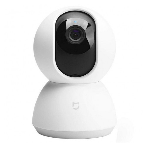 Cámara Xiaomi Mi Home Security Camera 360º 1080P