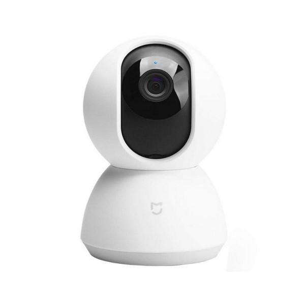 Cámara Xiaomi Mi Home Security Camera 360º 1080P