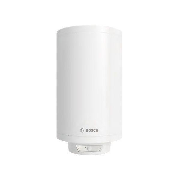 Termo Eléctrico Bosch ES080-5 80Lt Reversible 2000w