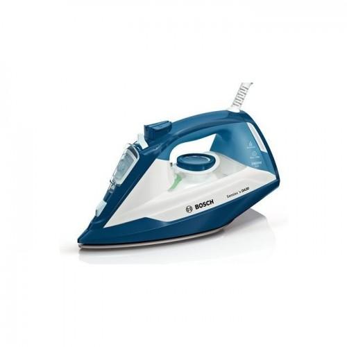 Plancha de Ropa Bosch TDA3024020 2400w