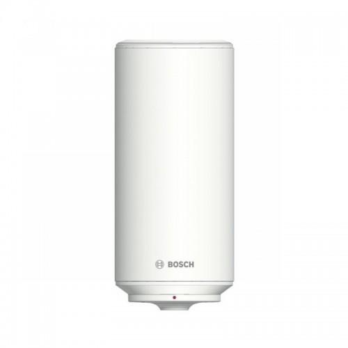 Termo Eléctrico Bosch ES030-6 30Lt Vertical 1200w