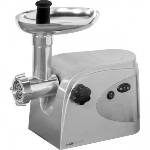 Picadora de Carne Clatronic FW 3151 1000w