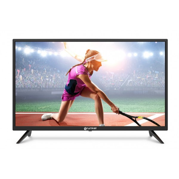 "Tv Grunkel 32"" LED-32ANS HD Ready TDT T2"