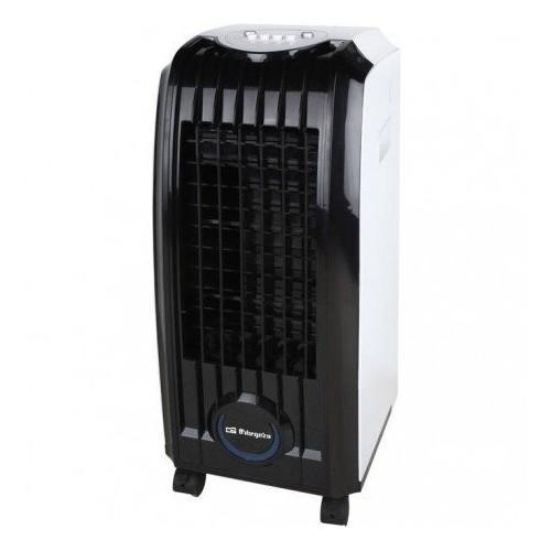 Climatizador Orbegozo AIR45 60w
