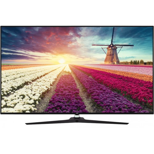 "JVC LT-55VU83M TV 139,7 cm (55"") 4K Ultra HD Smart TV Wifi Negro"