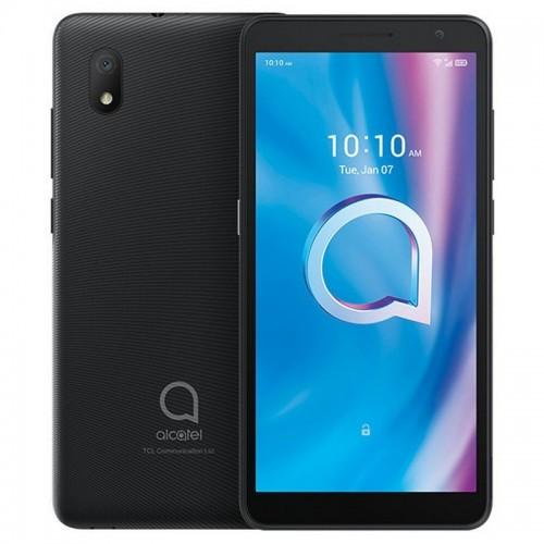 """Móvil Alcatel 1B 5.5"""" 2GB 16GB Dual Sim Black"""