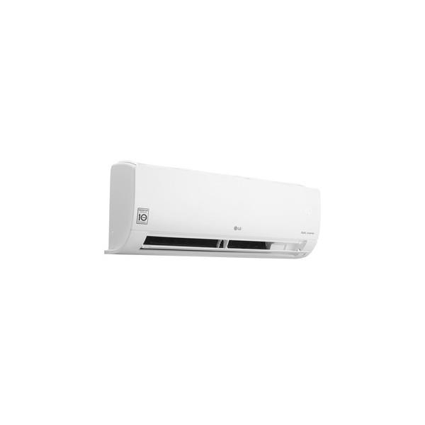 Aire Acondicionado LG S12EW 3000 Frigorías Clase A++ Inverter