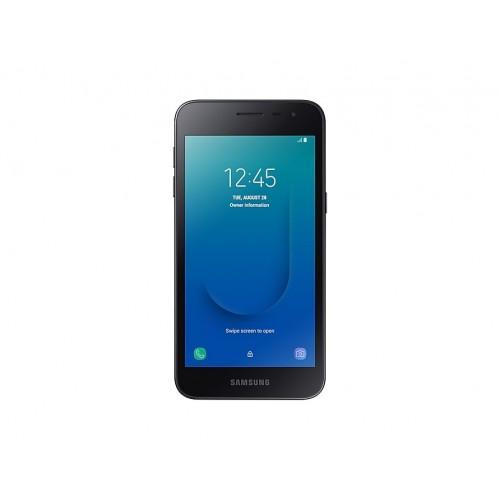 "Samsung Galaxy J2 Core SM-J260F 5"" 1GB 8GB Dual Sim 4G Negro"