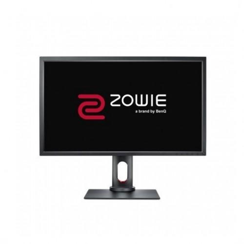 """Monitor Gaming Benq 27"""" XL2731 Full HD 144Hz FreeSync"""