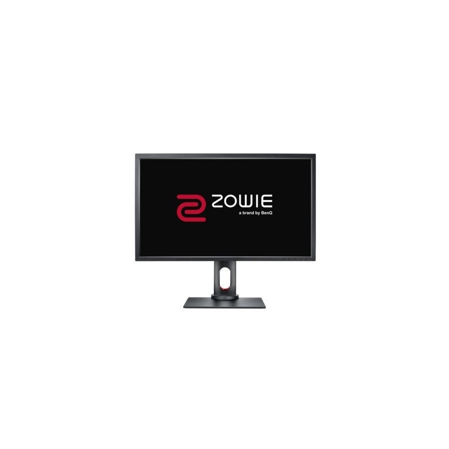 "MONITOR BENQ 27"" XL2731 FULL HD"