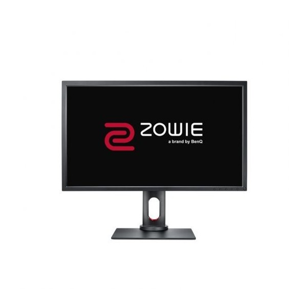 "Monitor Gaming Benq 27"" XL2731 Full HD 144Hz FreeSync"