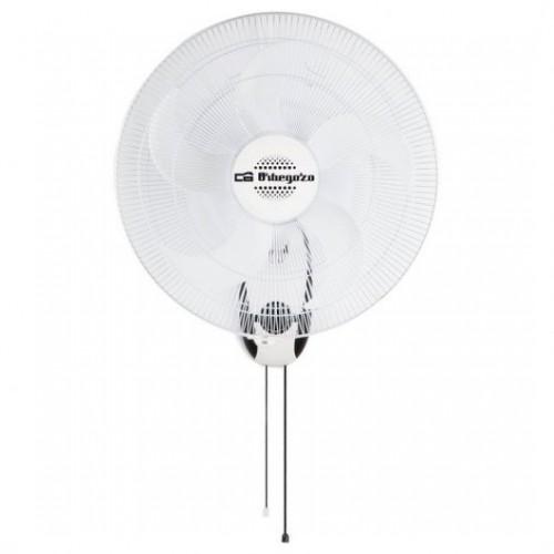 Ventilador de Pared Orbegozo WF0145 45cm 60w