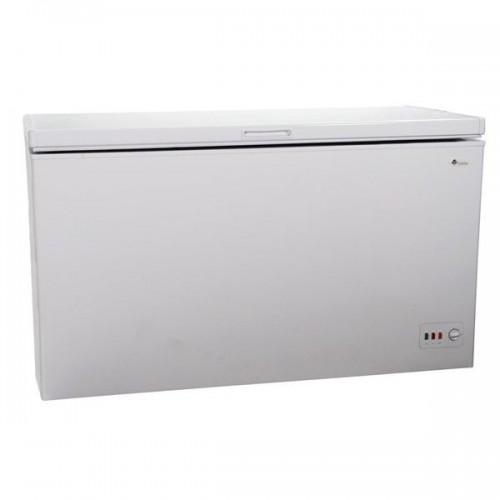 Congelador Telefac TCA384 85x111cm 295Lt A+ Blanco