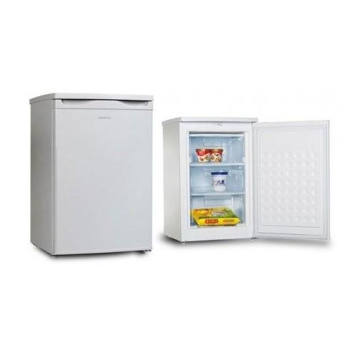 Congelador Infiniton CV88 A+ 85x55cm Blanco