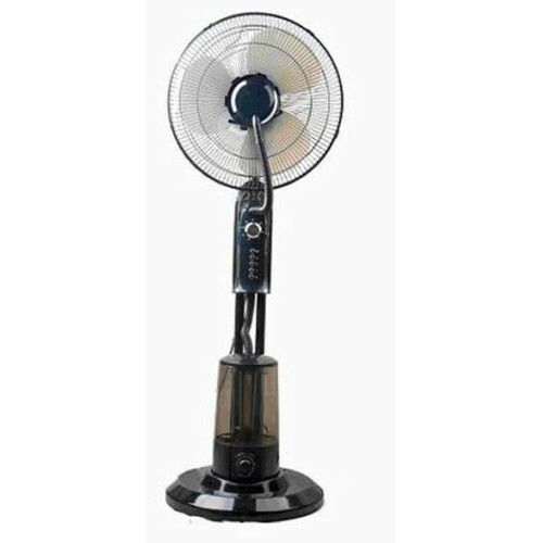 Ventilador Nebulizante Beper VE.501 40cm 3Lt Con Mando