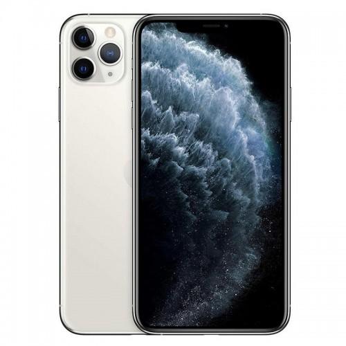 Apple iPhone 11 Pro Max 256GB MWHK2QL/A Silver