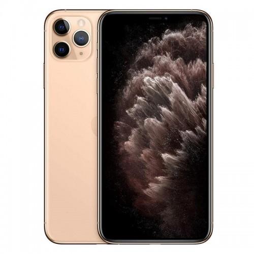 Apple iPhone 11 Pro 64GB MWC52QL/A Gold