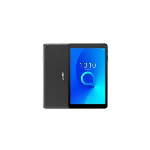 "Tablet Alacetl 1T 10.1"" 2GB 32GB Wifi Bluish Black"