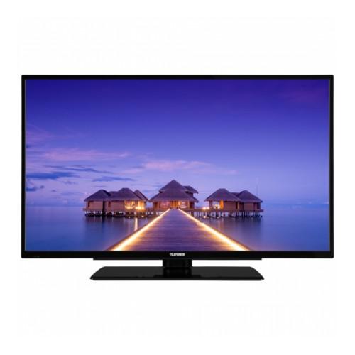 """Tv Telefunken 32"""" 32DTH523 HD Smart Tv Wifi Peana Central"""