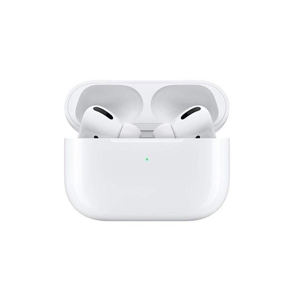 Auriculares Inalámbricos XO F70WH Pro TWS BlueTooth White