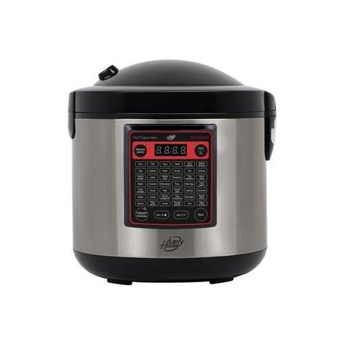 Robot de Cocina Larry House LH1651 5Lt 900w