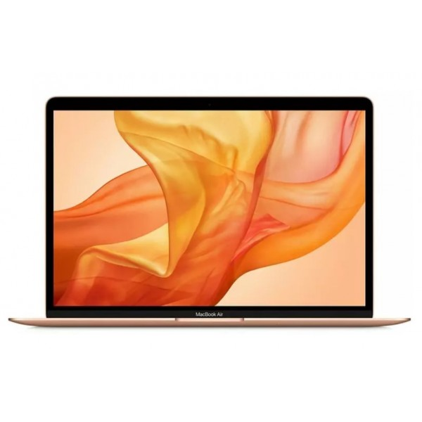 "Apple Macbook Air 13"" MWTL2Y/A Intel® Core™ i3, 8 GB RAM, 256 GB SSD, Oro rosa"