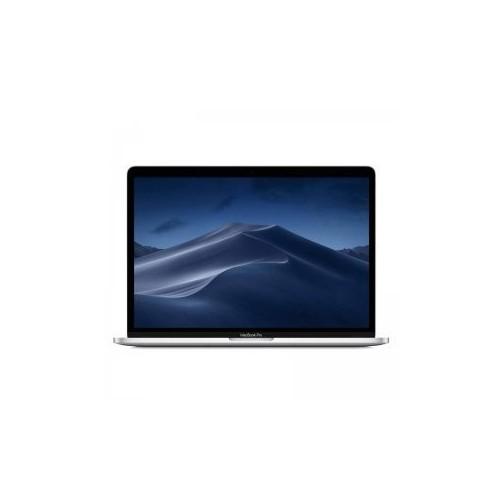 "Apple Macbook Pro 13"" Touch Bar Intel Core i5 1.4GHz/8GB/128GB SSD Gris Espacial"