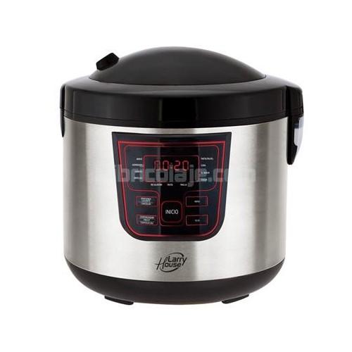 Robot de Cocina Larry House LH1589 5Lt 860w