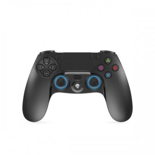 Mando Inalámbrico Spirit of Gamer BTGP41 - Bluetooth - 16