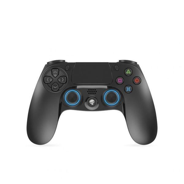 Mando Inalámbrico Spirit of Gamer BTGP41 - Bluetooth - 16 Botones