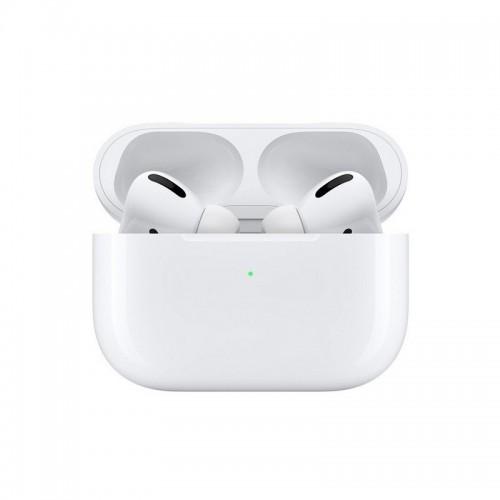 Auricualres Apple Airpods Pro Wireless Charging Case