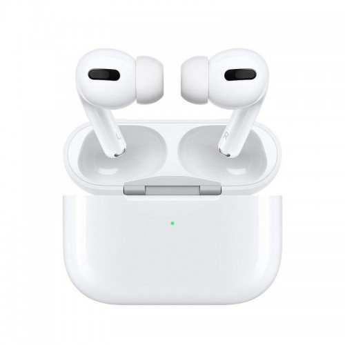 Auricualres Apple Airpods Pro Wireless Charging Case