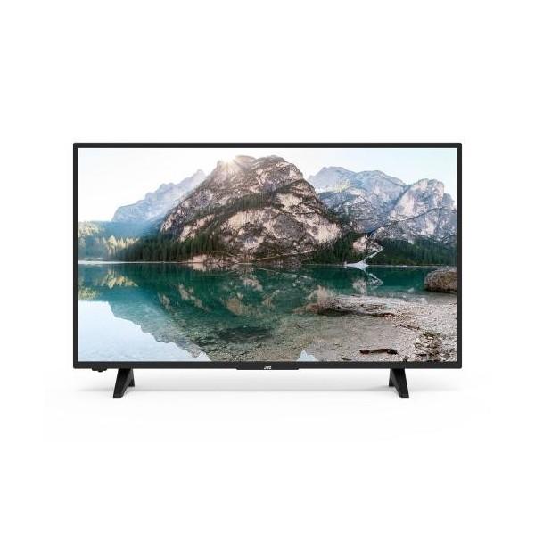 """Tv Jvc 50"""" LT50VU3000 Smart Tv 4K UHD Wifi Usb"""