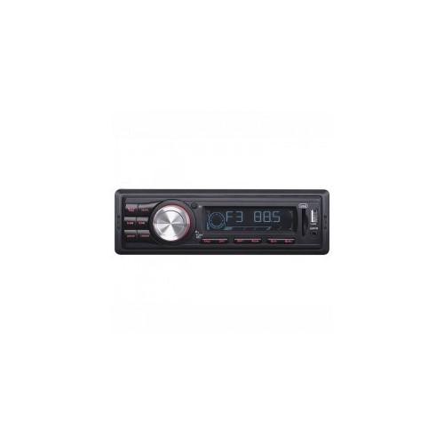 Radio Coche Trevi SCD5712 Usb